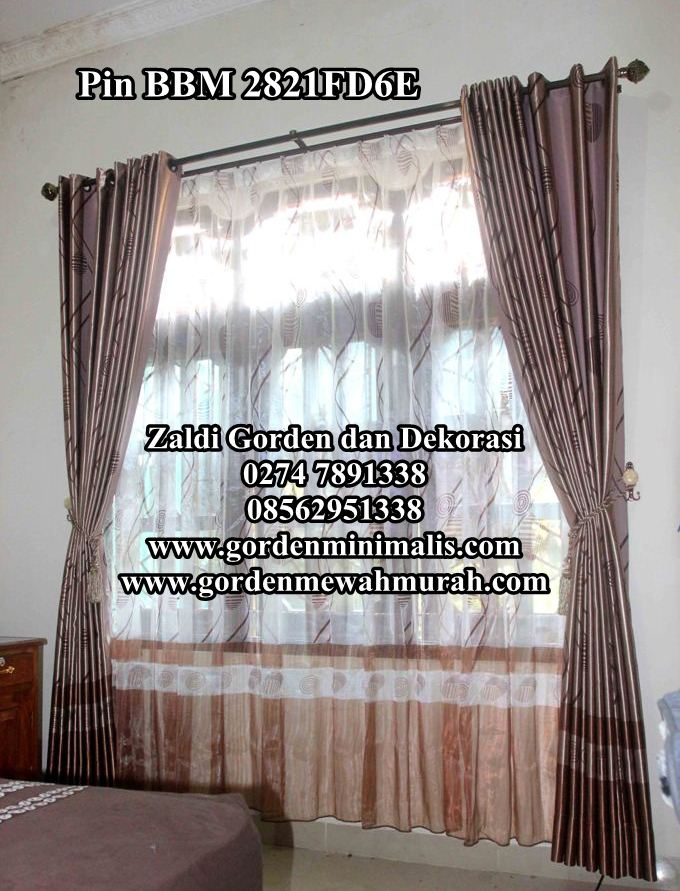 gorden blackout , harga gorden blackout terbaru , gorden blackout murah , gorden blackout , korden , gordyn , curtain