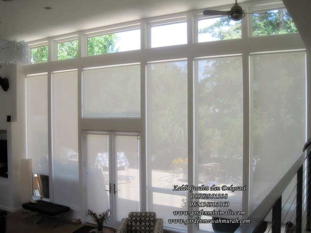 suntex blind sun blind solar screen roller blind out door